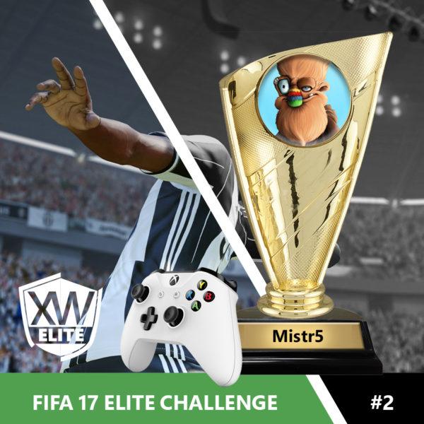 FIFA 17 Elite_winner_2