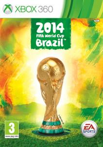 FIFA14WCx3602DPFTen