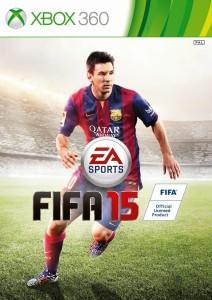 FIFA15_x360