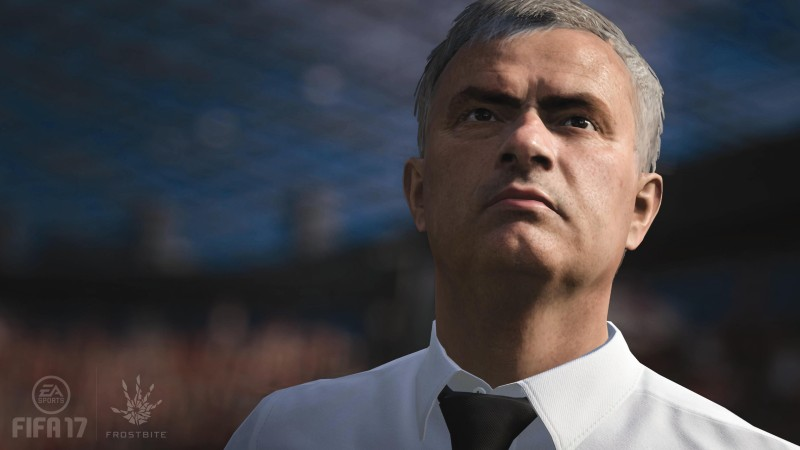fifa17_xb1_ps4_eaplay_managers_jose_wm_jpg_jpgcopy