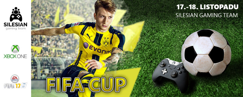 fifa_cup_xbw