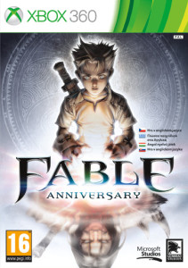 Fable_Anniversary_Xbox360