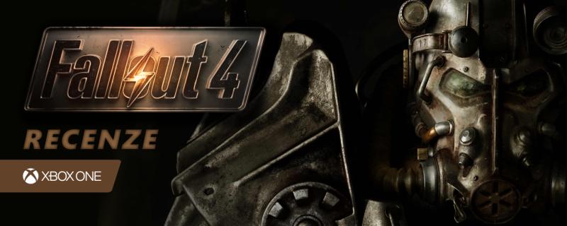 Fallout4_recka