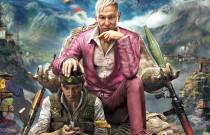 FarCry4-Hero-jpg