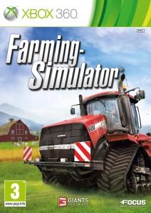Farming_Sim_360_pack2D