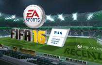 Fifa16_recenze