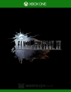 Final-Fantasy-XV-Xbox-One