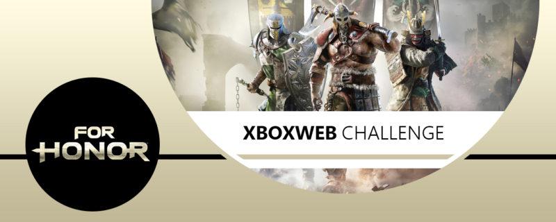 FoHo_Challenge_XBW
