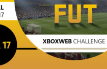 FoHo_Challenge_XBW_FUT