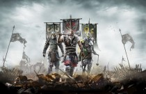 For_Honor_widekeyart_E3_150615_4pmPST_14343972561