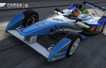 FormulaE10TrulliSparkForza6WM