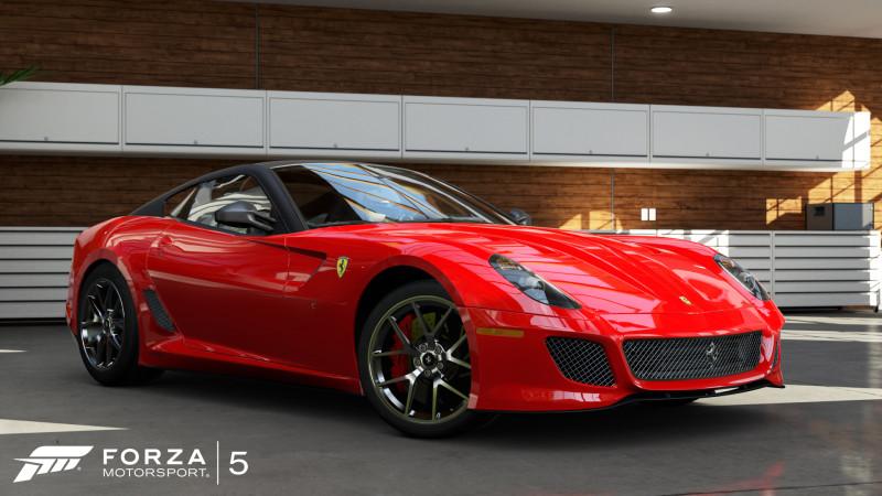 Forza5_CarReveal_Ferrari599GTO_Week3_WM