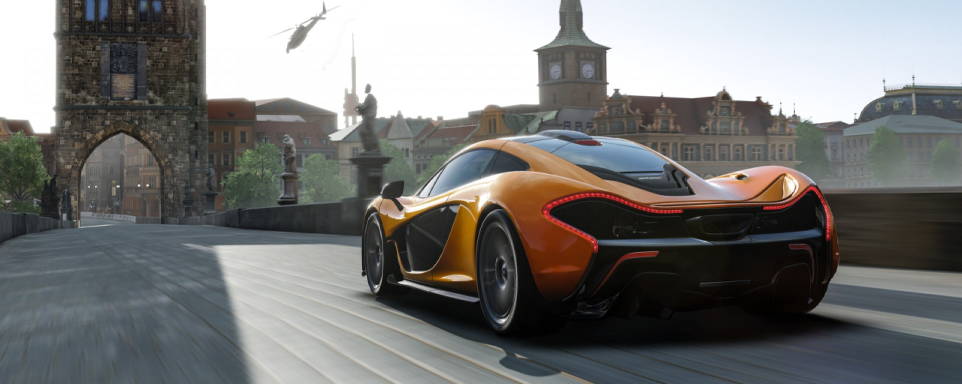 Forza5_E3_Screenshot_02