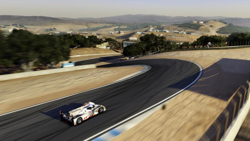 Forza5_Gamescom_Audi_R18_E-tron_03