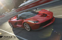 Forza5_LaFerrari_Announcement_WM