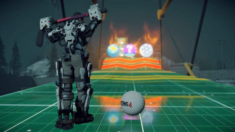 Frank-Rising-DLC-Screenshot-3