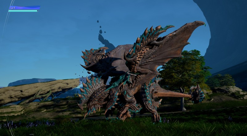 GC2016_Scalebound_ThubanDragonModified