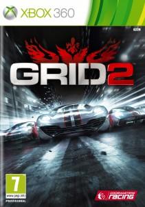 GRID2 XB Crop rgb pack EU