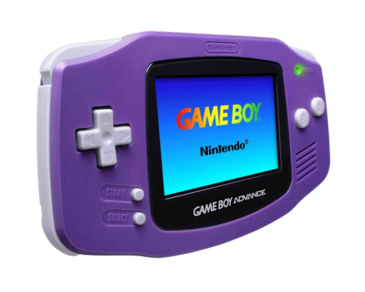 gameboy-advance