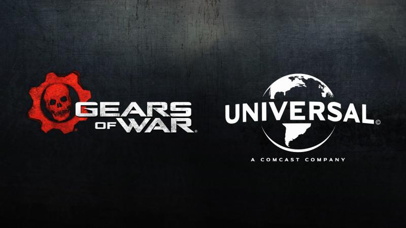 gears-4-key-frame-gears-universal