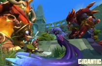 GiganticScreenshot-Combat-01