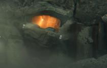 Halo 5 YT Thumbnail