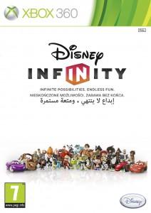 Infinity_X360_INLAY_ENG_POL_ARA_2D