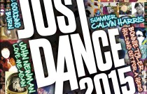 Just_dance_2015_xbox_one