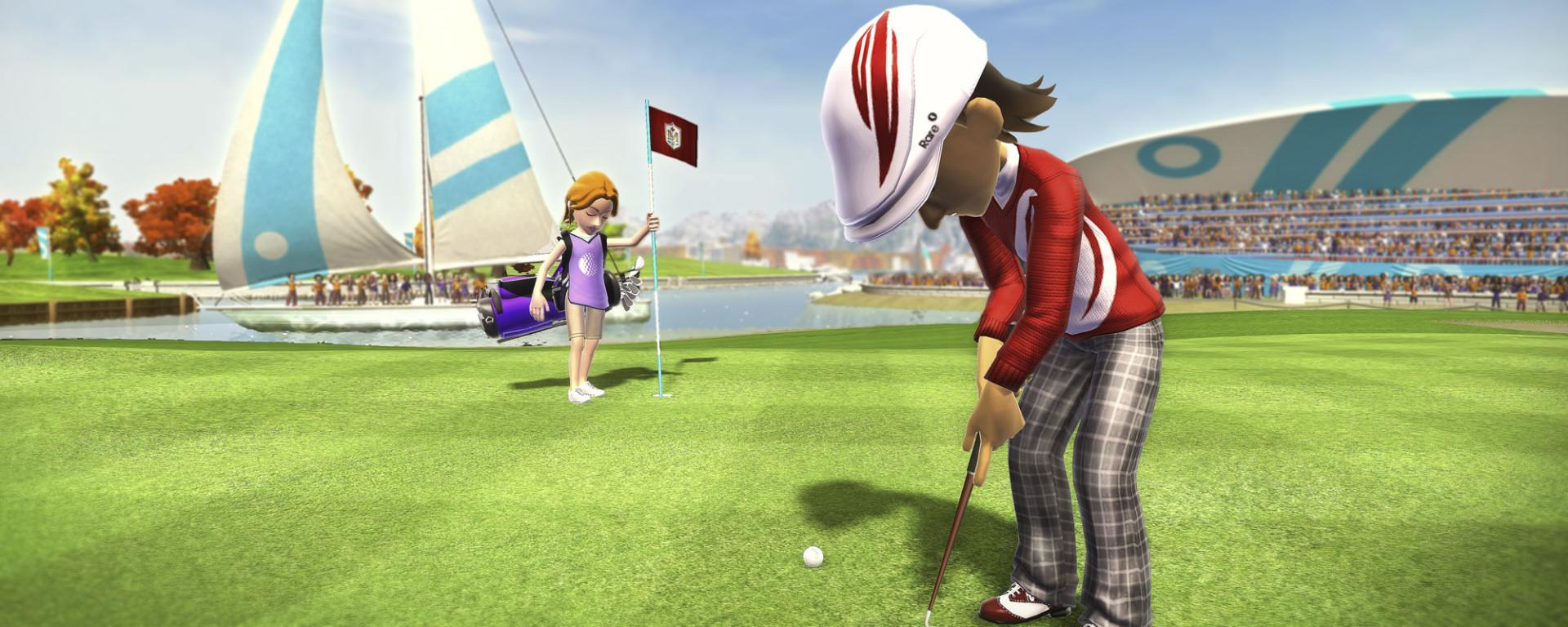 Kinect-Sports-Season-Two-Wallpaper