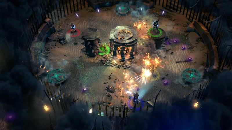LC2-Screenshot_Ball_Cage