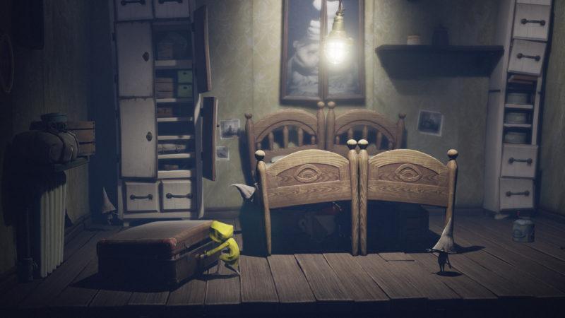 LN_Gamescom_Screenshot_04_InTheChefBedroom_1470989776