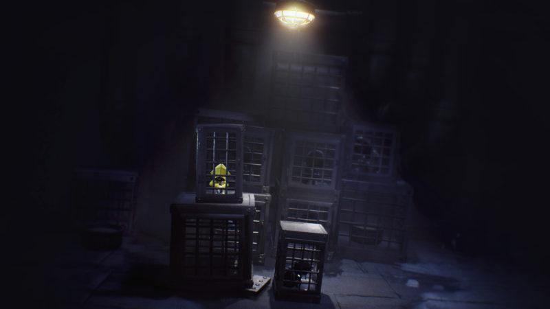 LN_WLU_Screenshot_07_Imprisoned_1486047559