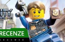 Lego City_recenze