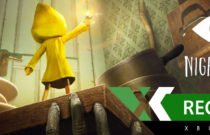 Little NIghtmares_recka