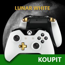 Lunar_gamepad_250x250