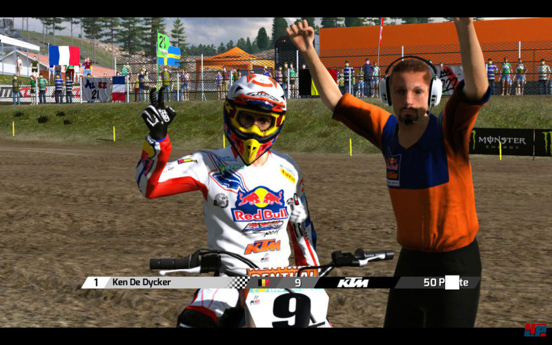 MXGP-The-Official-Motocross-Videogame-Review-Screenshot-003