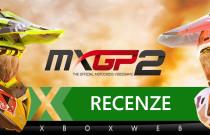 MXGP_2_recka