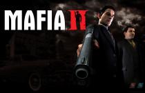 Mafia2back