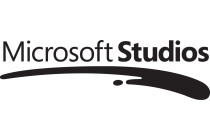 Microsoft_Studios_Logo