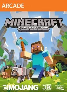 Minecraft_Boxshot