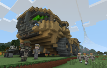 Minecraft_HaloMashUpScreenshot05