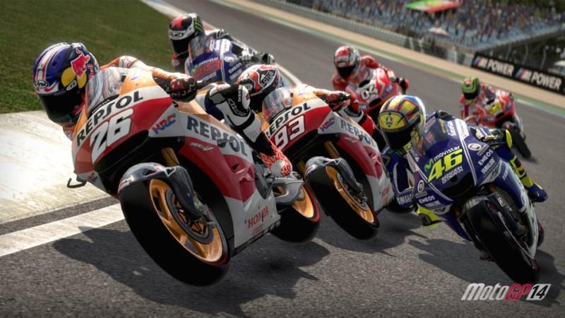 Motogp14-race05
