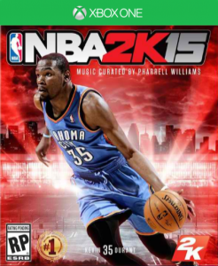 NBA_2K15_Xbox_One_Cover