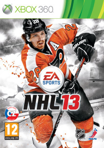 NHL13_X360_Inserts_CZ_RGB