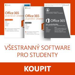 Office_250X250