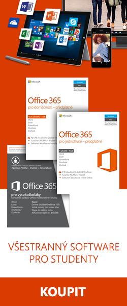 Office_250X600