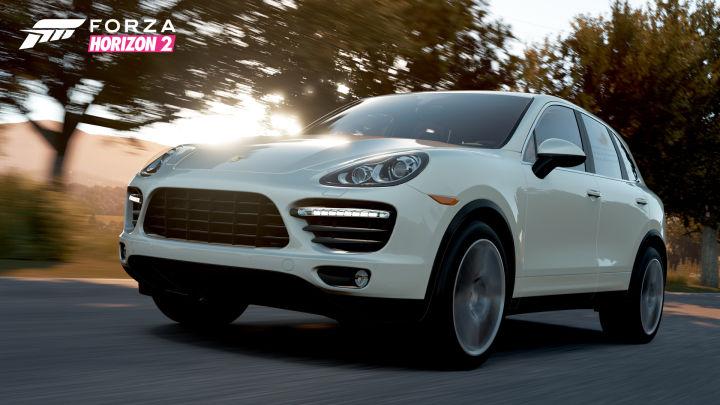 Porsche_CayenneTurbo_WM_01_PorscheBonusPack_ForzaHorizon2-720x405