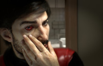 Prey_E3Announce2016_Red_Eye_1465778224
