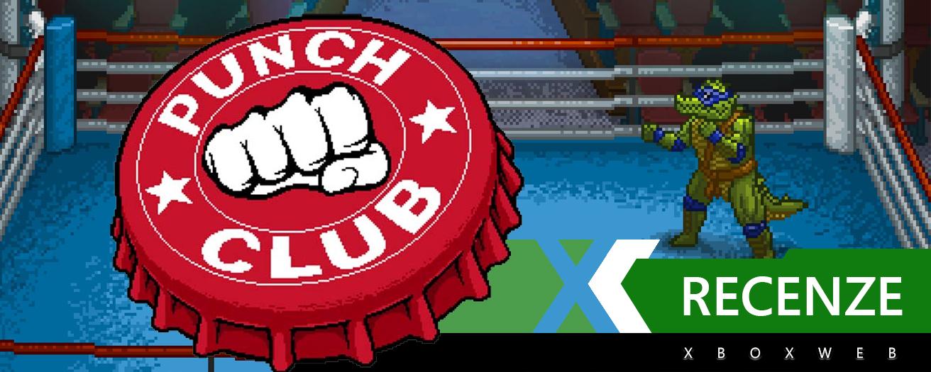 Punch_Club_recenze