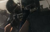 R6_siege